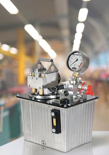 LHP-350x500-k
