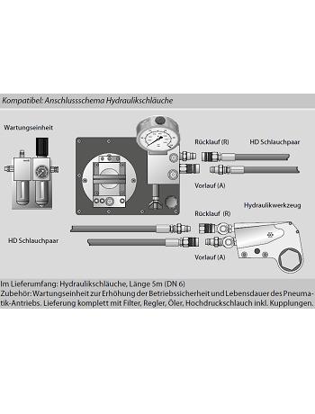LHP__Hydraulikpumpe3